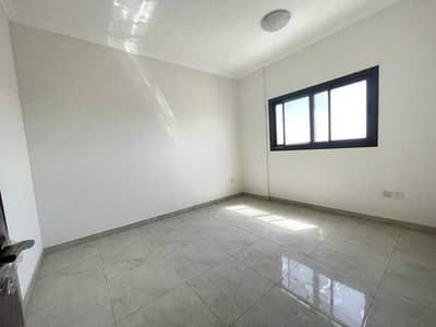 1 Bedroom Apartment for Rent in Muwaileh, Sharjah - BRAND NEW BUILDING WITH 1BHK AND STUDIO APARTMENTS IN ZAHIA