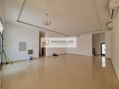 6 Bedroom Villa for Rent in Al Khawaneej, Dubai - Brand New 6 Bedroom Villa for Rent   Al Khawaneej