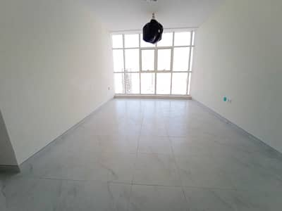 1 Bedroom Flat for Rent in Al Nahda, Sharjah - HoT Offer!! Brand New Building 1 Bedroom Flat With Free Parking,1 Month Free,Jym and swimming pool also free Just in 31K