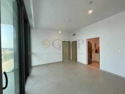 فلیٹ 1 غرفة نوم للايجار في وسط مدينة دبي، دبي - Zabeel View chiller free great price handed over