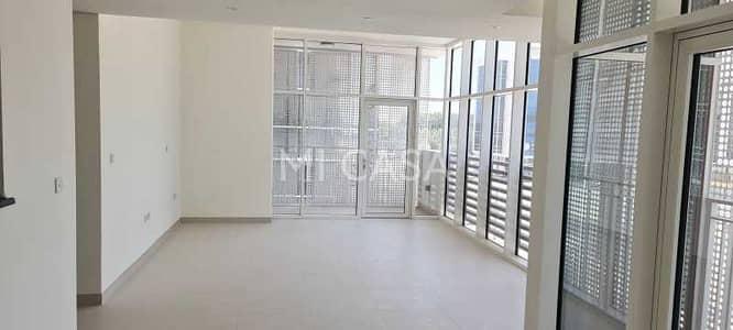 فلیٹ 2 غرفة نوم للايجار في المطار، أبوظبي - 0 commission | 2 balconies | Available