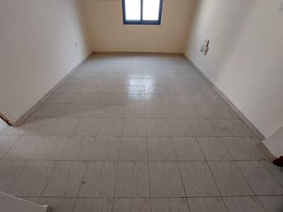 1 Bedroom Apartment for Rent in Muwailih Commercial, Sharjah - Hot Offer, Luxury and Spacious 1BHK close to Rameez Mall Muwaileh.