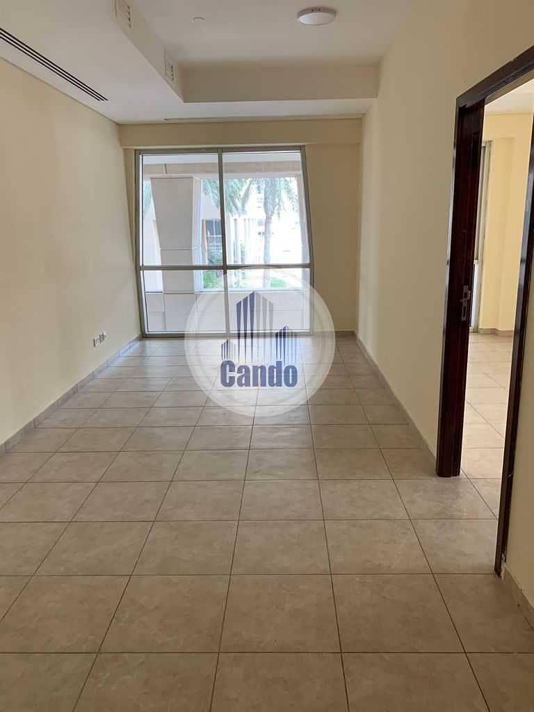 Luxury Emaar Tower   2 Bedroom   Families Only