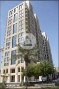 7 Luxury Emaar Tower   2 Bedroom   Families Only