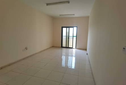 2 Bedroom Flat for Rent in Al Nuaimiya, Ajman - 2 Bedroom hall for Rent in Al Nuaimiya Area Ajman @ 25K