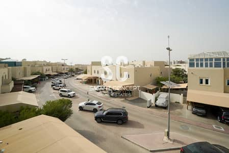 3 Bedroom Villa for Sale in Al Reef, Abu Dhabi - Rent Refund | Investors Deal | Perfect Condition