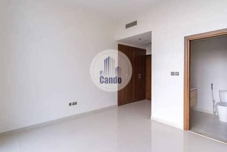 2 Bedroom Flat for Sale in DAMAC Hills (Akoya by DAMAC), Dubai - 2 Bedroom Flat in Luxurious Unique Settings - Damac Hills