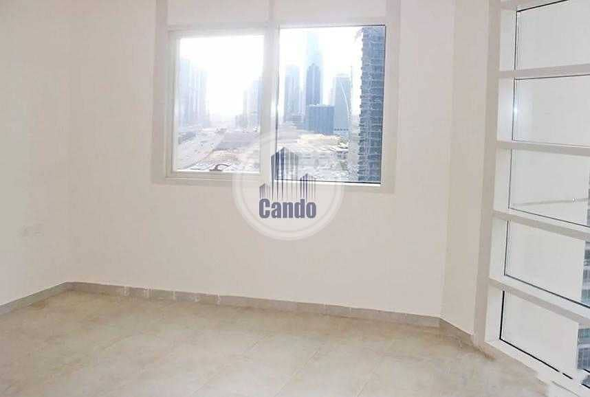 2 Perfect Lake View 2 BR+Maid In Lake Shore