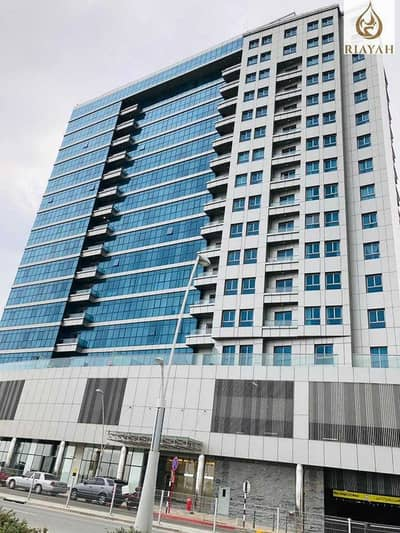 شقة 3 غرف نوم للايجار في جزيرة الريم، أبوظبي - شقة في برج وجه البحر شمس أبوظبي جزيرة الريم 3 غرف 110000 درهم - 5385020