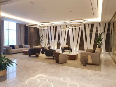 1 Bedroom Apartment for Rent in Arjan, Dubai - Two Month Free | Beautiful One BHK With Amazing Facility| Brand New Building | Comfortable Layout | Arjan !!!