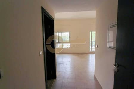 3 Bedroom Apartment for Sale in Remraam, Dubai - Double Balcony I 3 Bedroom Apartment I Semi-Closed Kitchen