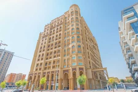 2 Bedroom Flat for Rent in Dubai Silicon Oasis, Dubai - 2 Bedroom   Semi Furnished   Kitchen Appliances   Silicon Oasis