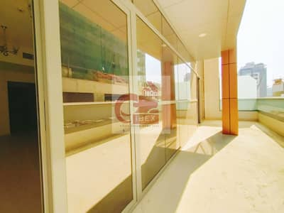 1 Bedroom Flat for Rent in Sheikh Zayed Road, Dubai - BEST OFFER OF MONTH