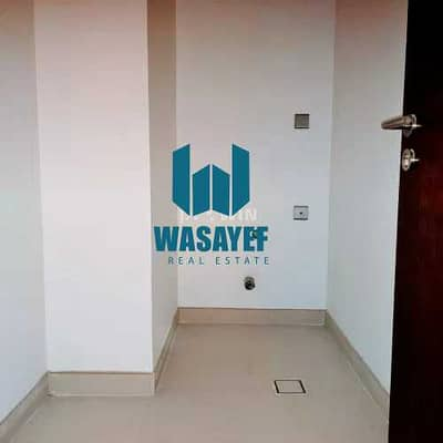 1 Bedroom Apartment for Sale in Dubai Residence Complex, Dubai - Luxurious boutique apartments |Ready to move Fully furnished One Bed Convertible to 2 Bedroom | G