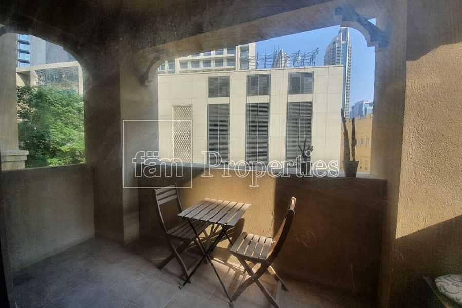 20 Pristine condition | Well Furnished Apartment