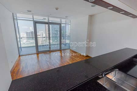 1 Bedroom Flat for Rent in DIFC, Dubai - Great Location For Professioanls