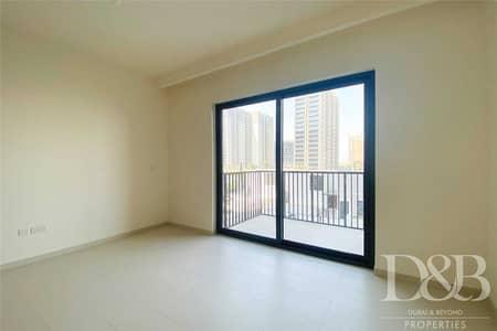 شقة 1 غرفة نوم للايجار في دبي هيلز استيت، دبي - Ready to Move | Brand New | 1 Bed