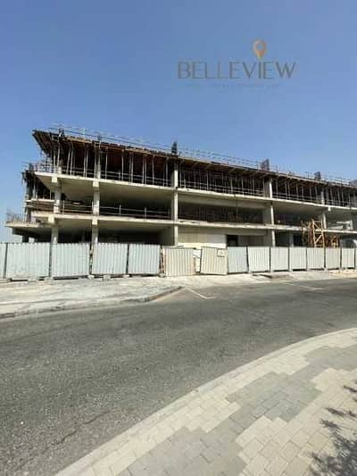 ارض سكنية  للبيع في مدينة دبي للاستديوهات، دبي - ارض سكنية في مدينة دبي للاستديوهات 20000000 درهم - 5440284