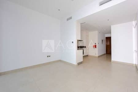 1 Bedroom Flat for Rent in Dubai Marina, Dubai - MID FLOOR   MANAGED AND WELL MAINTAINED
