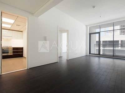 فلیٹ 1 غرفة نوم للبيع في الصفوح، دبي - Balcony   Elegant   Well-Kept   Unfurnished