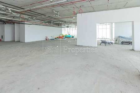 Shop for Rent in Palm Jumeirah, Dubai - Retail Space | Palm Jumeirah | For Super Market