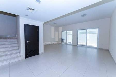 فیلا 3 غرف نوم للبيع في الورسان، دبي - Exclusive 3 Bedroom For Rent  Natural light & Spacious