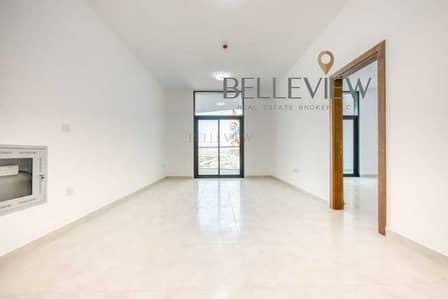 شقة 1 غرفة نوم للبيع في واحة دبي للسيليكون، دبي - شقة في بن غاطي ستارز واحة دبي للسيليكون 1 غرف 5000000 درهم - 5440390