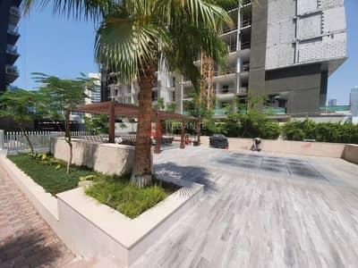 شقة 1 غرفة نوم للبيع في الخليج التجاري، دبي - NO COMMISSION   2% DLD WAIVER  SEMI FURNISHED