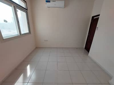 1 Bedroom Apartment for Rent in Muwailih Commercial, Sharjah - Limited Offer, Luxury 1BHK like a Brand New close to Bus Station Muwaileh.