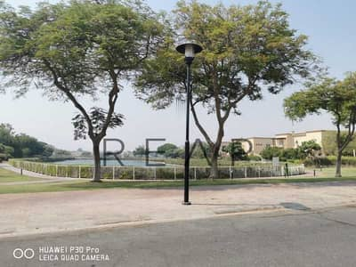 2 Bedroom Villa for Sale in The Springs, Dubai - CLOSE TO PARK RARE 2 BR | MAINTAINED