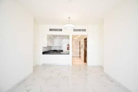 شقة 2 غرفة نوم للايجار في الخليج التجاري، دبي - Brand New 2 Beds | Canal View | Luxurious Living