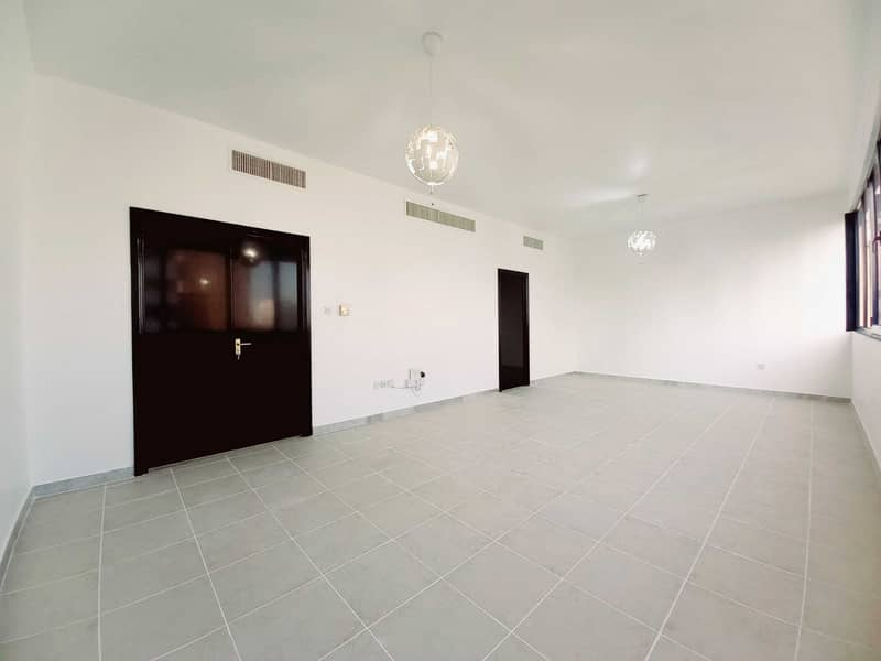 2 Affordable and Well-Maintained 2BR Apt