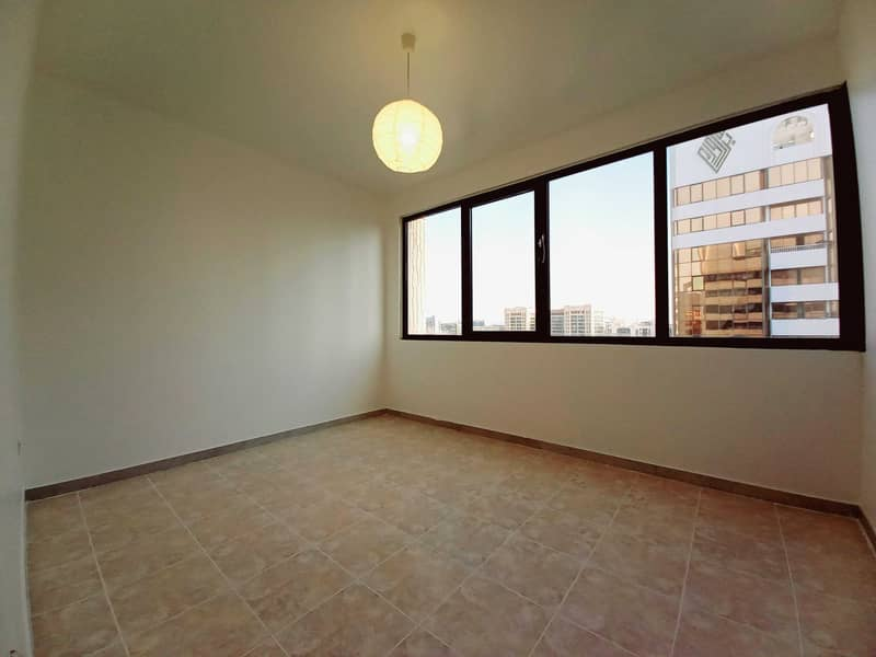10 Affordable and Well-Maintained 2BR Apt