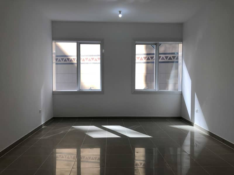 2 Spacious 2 Bed 2 Bath | with Free Parking