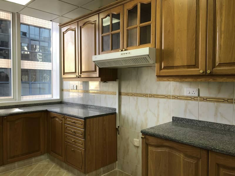 12 Spacious 2 Bed 2 Bath | with Free Parking