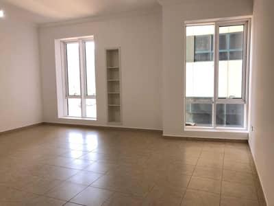 شقة 2 غرفة نوم للايجار في شارع الشيخ خليفة بن زايد، أبوظبي - 2BR 4 Bath   With Maid's Room   Free Parking