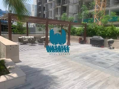 1 Bedroom Flat for Sale in Business Bay, Dubai - 1 BHK| VEZUL TOWER| BUSINESS BAY| SEMI FURNISHED