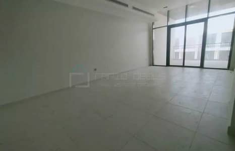 2BR with Huge Balcony - 12 Cheques - 1 Month Free