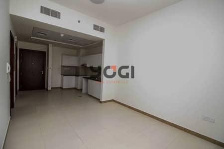شقة 1 غرفة نوم للايجار في الجداف، دبي - شقة في Binghatti Gateway بن غاطي جيت واي 1 غرف 42900 درهم - 5440976
