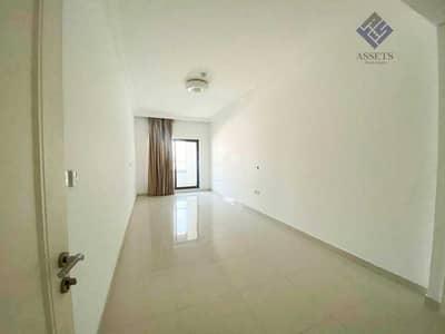 شقة 2 غرفة نوم للايجار في الخليج التجاري، دبي - Prime Location | Quality Finishing | Spacious