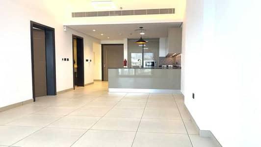1 Bedroom Flat for Rent in Jumeirah Village Circle (JVC), Dubai - Exquisite design | Unique Layout | Superb quality