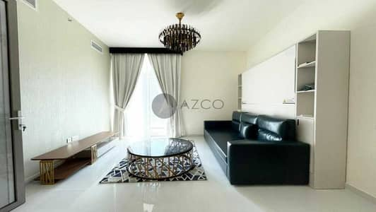 1 Bedroom Flat for Rent in Arjan, Dubai - Bright Interior | Fully Furnished | Perfect Choice
