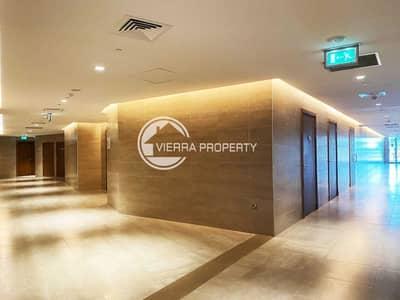 شقة 1 غرفة نوم للايجار في أم رمول، دبي - Excuisite | Spacious | Store | Maid|