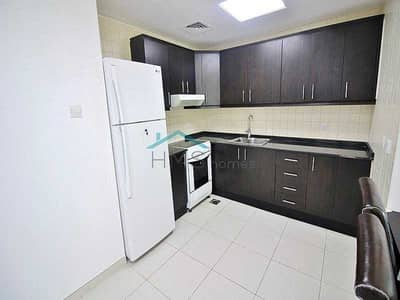 UNFURNISHED | WHITE GOODS INCLUDED | PRIME LOCATION