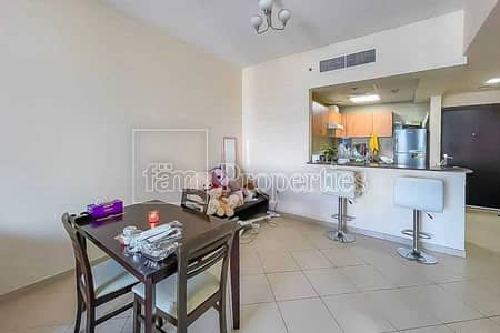 Exclusive | Investor deal | Well-maintained 1 BR