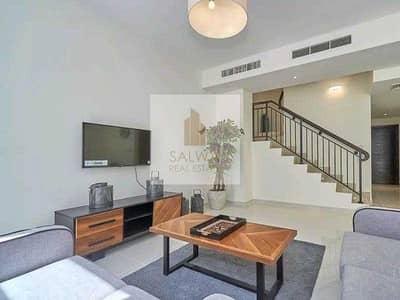 3 Bedroom Villa for Sale in DAMAC Hills 2 (Akoya Oxygen), Dubai - Brand new / 3BR + Maid / Ready to move In