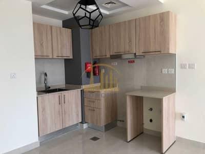 استوديو  للبيع في الخليج التجاري، دبي - شقة في برج اي جي الخليج التجاري 739999 درهم - 5441194