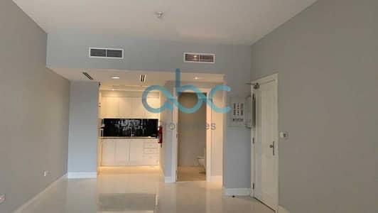 فلیٹ 2 غرفة نوم للايجار في روضة أبوظبي، أبوظبي - Kitchen Appliances   4 Cheques   Maintained