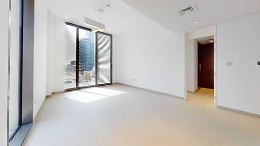 1 Bedroom Apartment for Rent in Al Satwa, Dubai - Brand-new | Kitchen appliances | Free maintenance