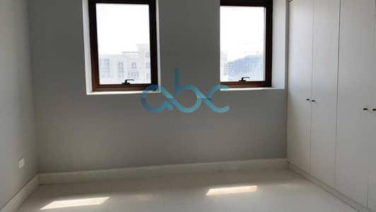 شقة 1 غرفة نوم للايجار في روضة أبوظبي، أبوظبي - Stunning View I Kitchen Appliances I Balcony